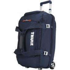 Дорожная сумка на колесах Thule Crossover 56L (Stratus)